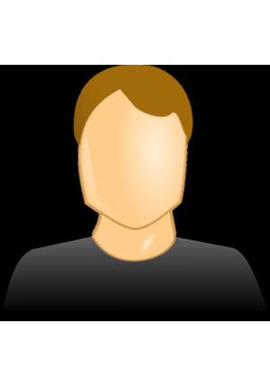 avatar_homme