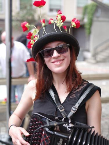 festival musique pop-3048