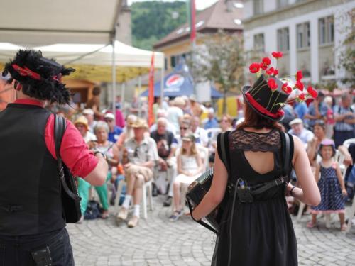festival musique pop-3049