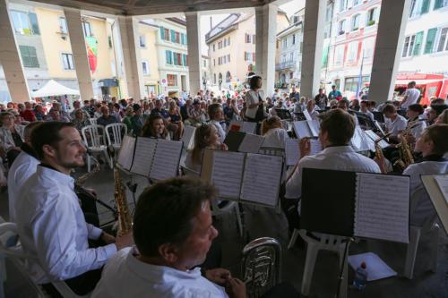 festi music-6857
