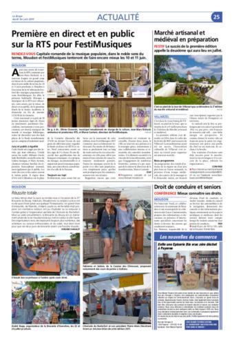 FMPM revue presse 2017 05 broye