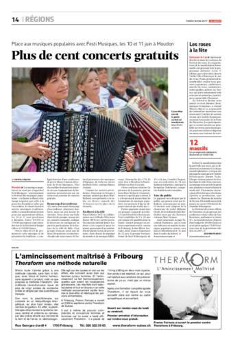 FMPM revue presse 2017 05 liberte