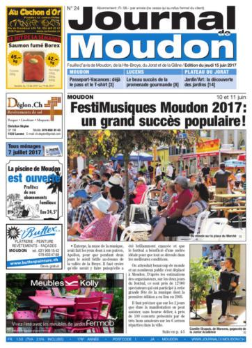FMPM revue presse 2017 06 10 Moudon 1
