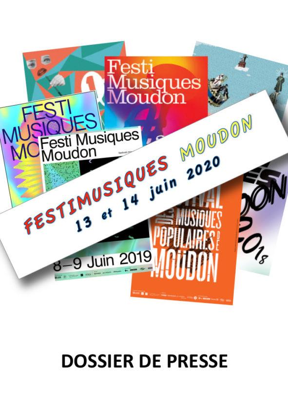 FestiMusiques_Dossier_Presse_2020
