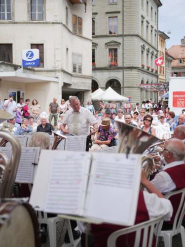 festival musique pop-3015