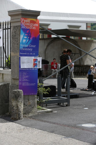 festi music-7112