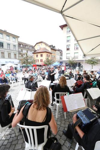 festi music-7138