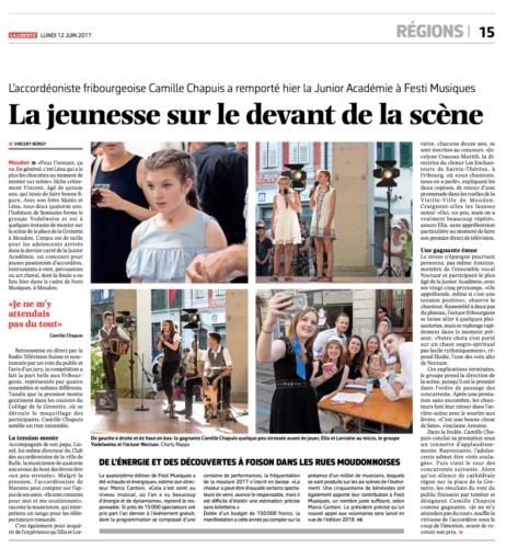FMPM revue presse 2017 06 13 liberte