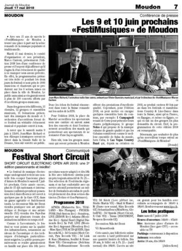FMPM revue presse 2018 05 17 JournalMoudon